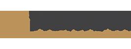 Odvetniška pisarna Damjan Merhar Logo